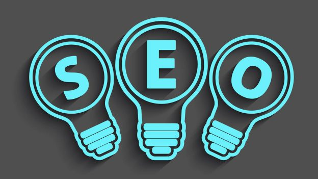 Blended And Universal Search - SES