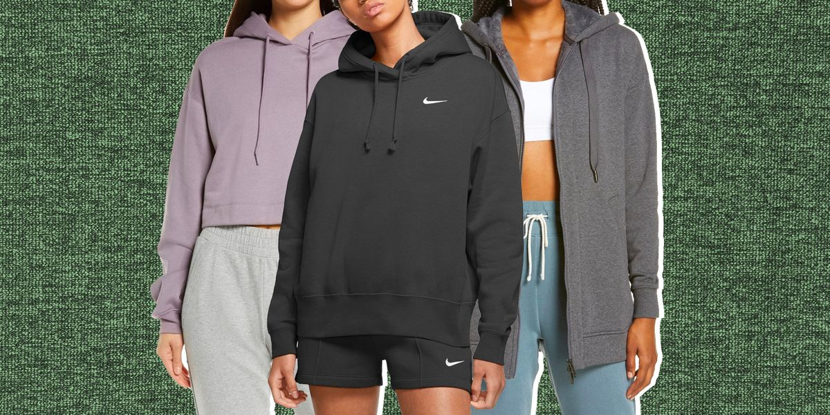 Remarkable Hoodies For Teen Woman Tips That Can Aid Your Service Expand